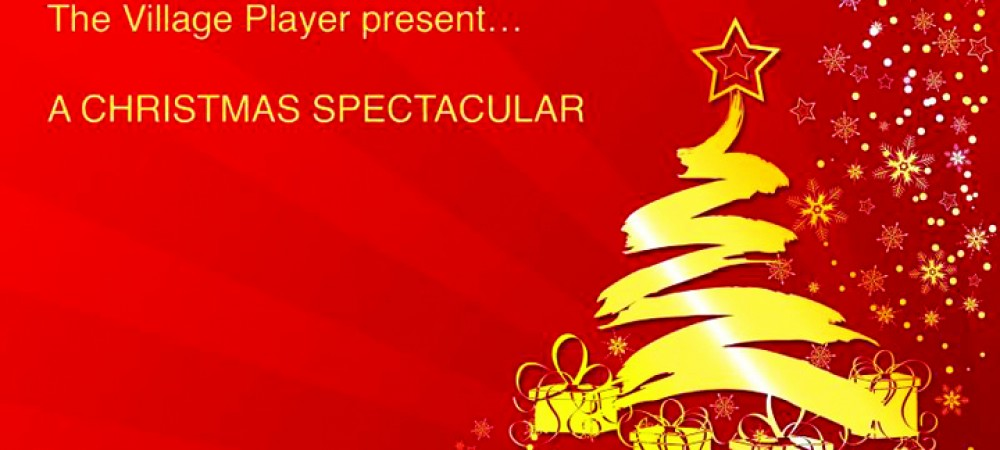 ARTS_ Christmas Spectacular