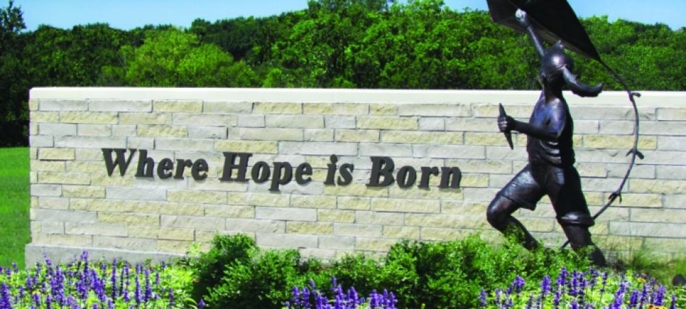 Adoption_WhereHopeIsBorn