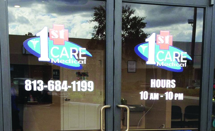 1st Care Medical Now Offers Specialized Weight-Loss Program