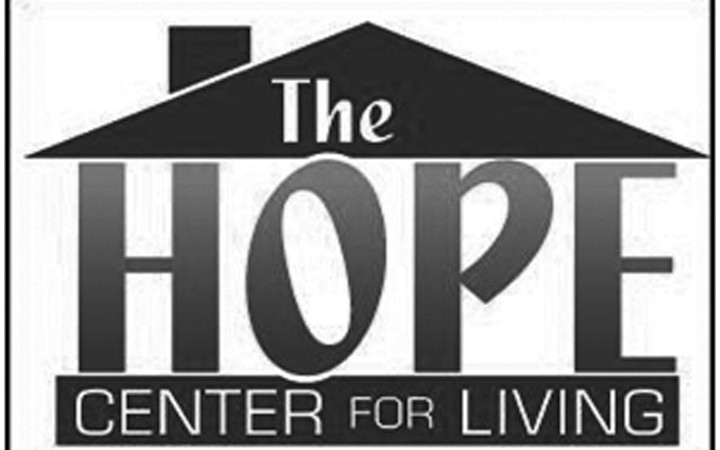 Where Hope And Caring Meet To Change Lives