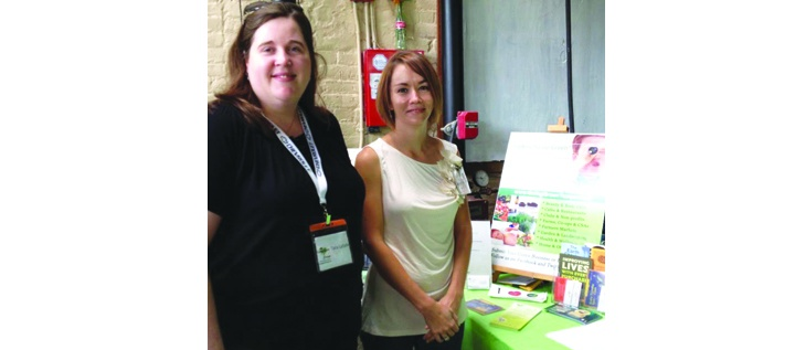 Going Green Tampa Looks To The Community For Interns