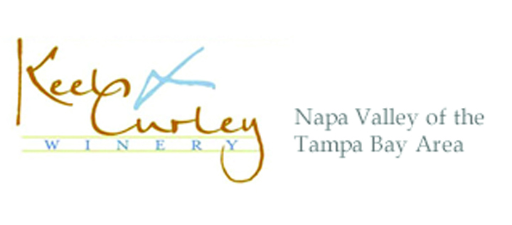 10 Years Of Award-Winning Wine From Keel & Curley Winery In Plant City