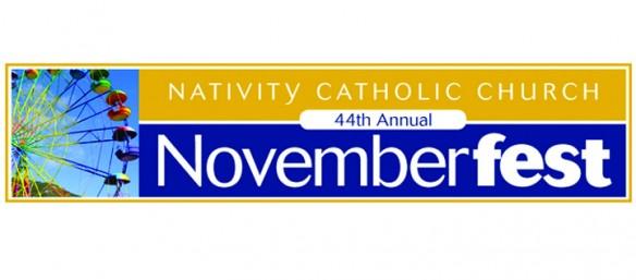 Nativity's Novemberfest Celebrates 44th Year