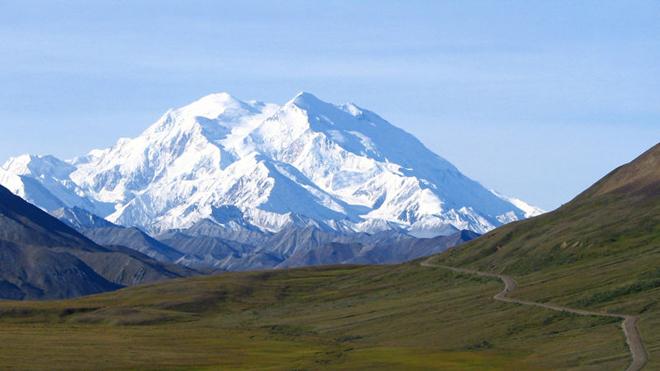 Alaska: Trip Of A Lifetime, Glaciers, Bears, Salmon, Sights