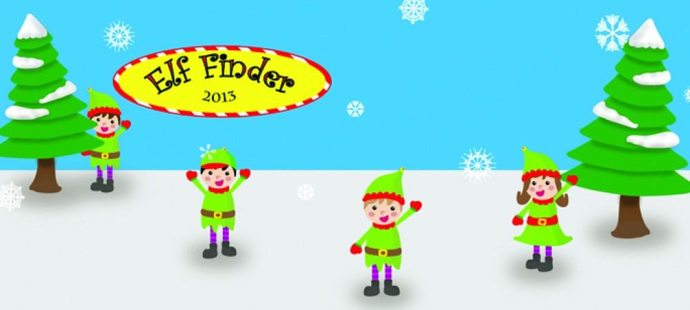 ElfFinder AppPageSlider1
