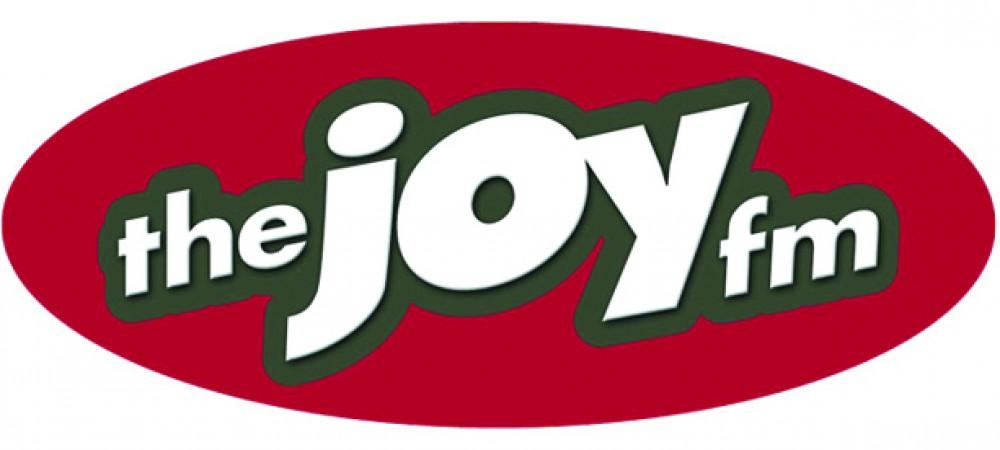 JOYFMcolor
