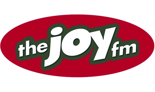 Full Power Signal Now Transports Joy FM To Over Three Million Listeners
