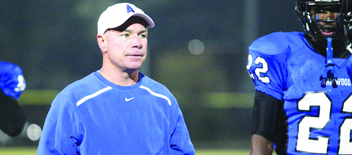 Armwood Seals Sixth State Title-Game Berth To Battle Miami Central In FHSAA 6A Re-match