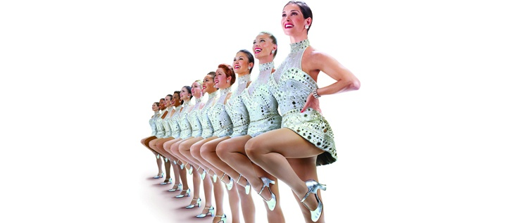 2013-2014 Line-Up At The Straz Features Broadway, Opera, Dance And More