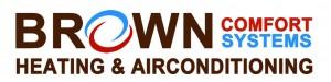 BC_BrownComfortSystems