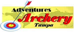 BC_adventuresarcherylogo