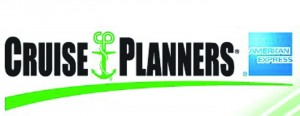 BC_cruiseplanners