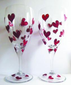 BC_sketchnsipglasses
