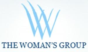 BC_womansgrouplogo