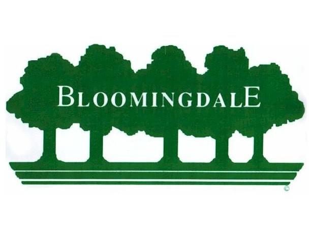 Bloomingdale Has Long History In Hillsborough