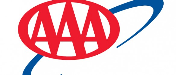 Vacation Expo Hosted By AAA Travel Agency Coming To Tampa