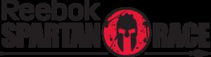 SR_Reebok_Stacked_CMYK_Logo