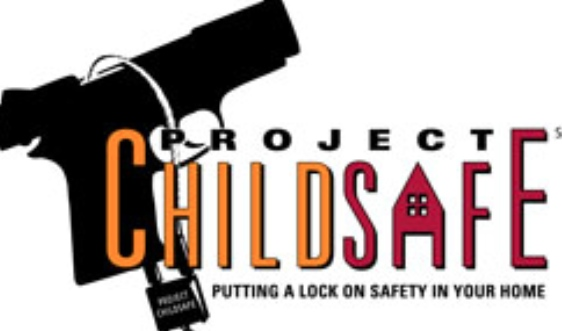 HCSO Promotes Project ChildSafe For Firearm Owners