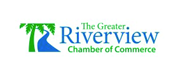 Congratulations To The Greater Riverview Chamber Of Commerce 2013 Business Of The Year Award Finalists
