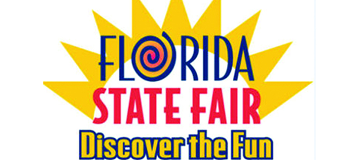 Sister Hazel, Uncle Kracker & More To Headline 110th Florida State Fair