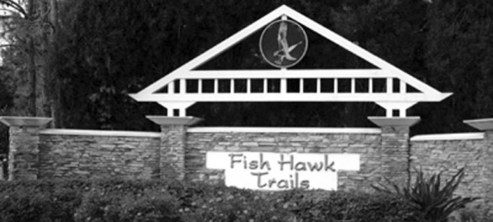 fishhawktrails