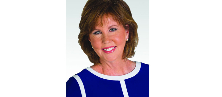 News Channel 8 Anchor Gayle Sierens To Host 2014 Lifepath