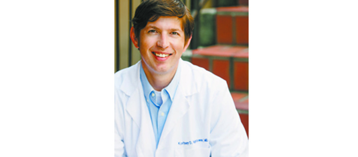 Dr. Hightower Provides Personalized Treatment To Patients In SouthShore & Greater Brandon Areas