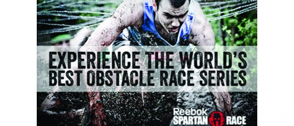 Rebook Spartan Special Ops Race Comes To Tampa