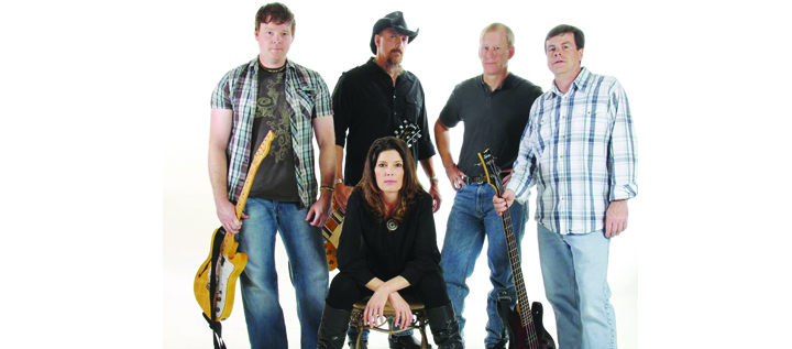 Benefit Concert Planned For FishHawk Teachers