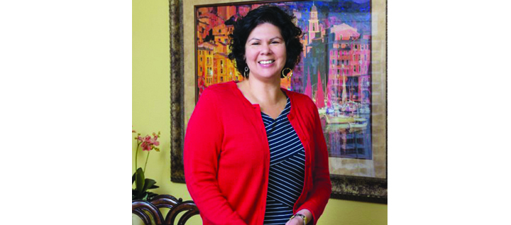 New OB/GYN Practice Founded And Run By Women Opens In Riverview