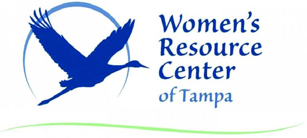 womens resource logo