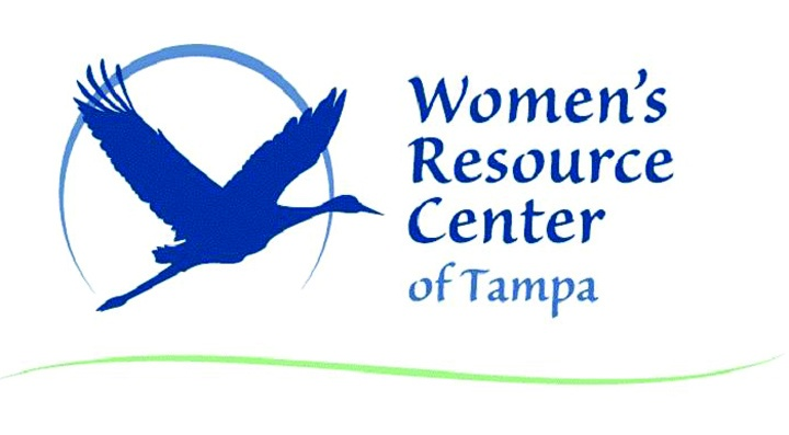 A Night Of Hope For The Woman's Resource Center