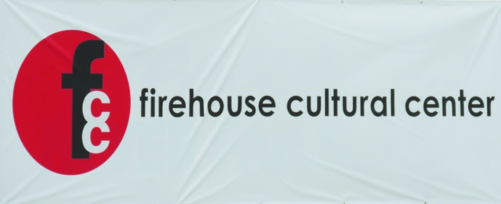 The Firehouse Cultural Center Offers Many Fantastic Events Each Month