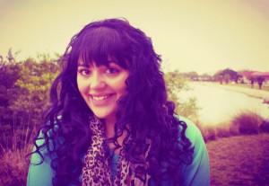 BC_Veronica Boegel Lux Hair Design-EDITED
