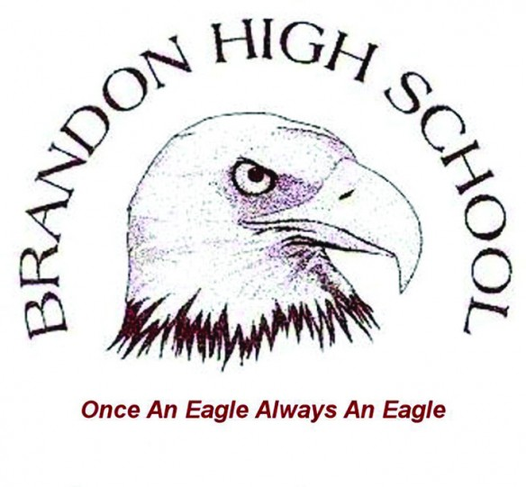 Brandon High School To Celebrate 100 Years