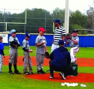 Baseball_mattjoyce3