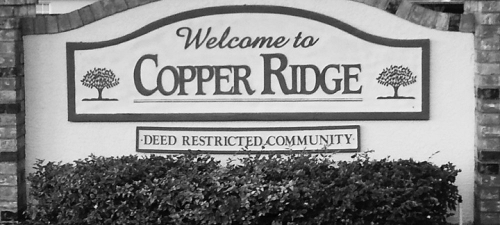 HOA_Copper Ridge fancy
