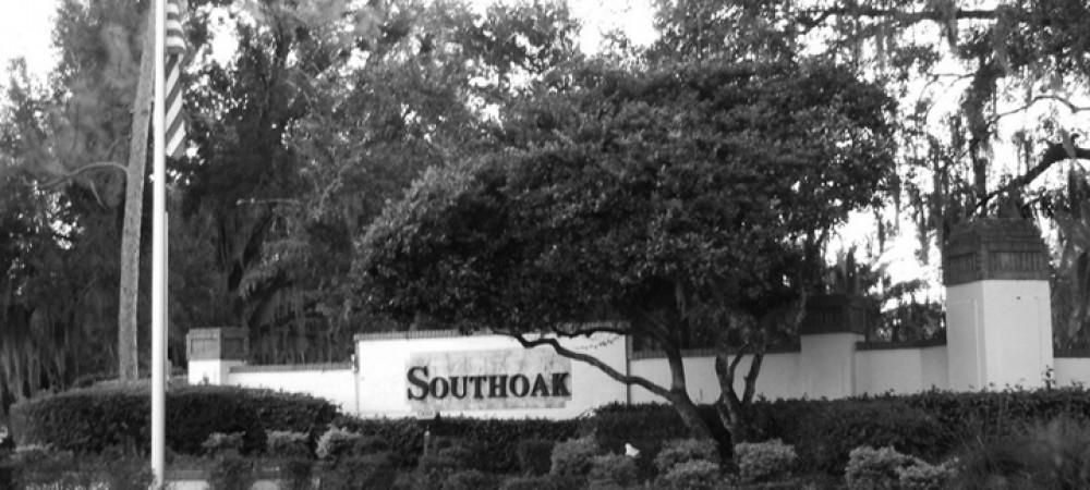 HOW_South Oak