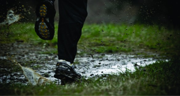 World's Worst 5K Coming To Riverview