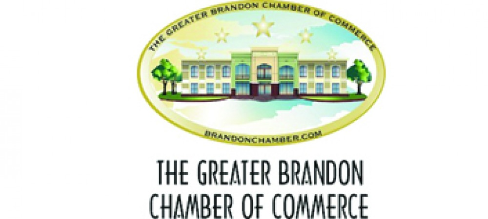 Winthrop Developers Named Key Citizen At Chamber Annual Dinner