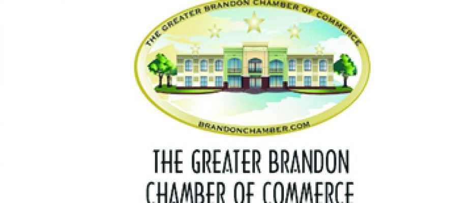 brandon chamber resized