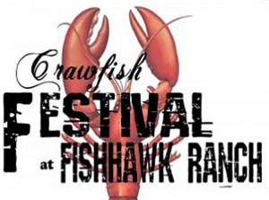 crafish logo