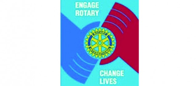 ECHO Targeted For Special Donations By Eastern Hillsborough Rotarians