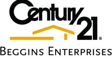 CENTURY 21 Beggins Enterprises Office  Welcomes Team Brumbach