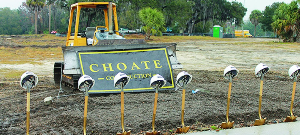 Choate_Riverview_Groundbreaking_1_31_141
