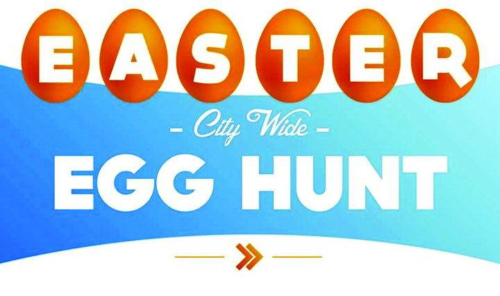 Local Easter Events Around Town Offer Memorable Time For Families