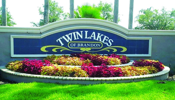 Twin Lakes To Hold Community Garage Sale