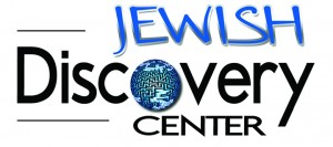 jewish singles in hale center Hale center's best 100% free jewish girls dating site meet thousands of single jewish women in hale center with mingle2's free personal ads and chat rooms our network of jewish women in hale center is the perfect place to make friends or find an jewish girlfriend in hale center.