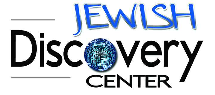 bloomingdale jewish personals The best breaking news, stories, and events from the patch network of local news sites.