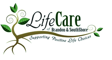 Walk To Aid Local Pro-Life Pregnancy Center